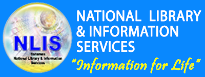 National Library and Information Services - Bahamas